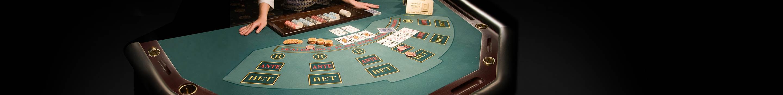 Dinero casino sin deposito