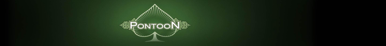 Pontoon Blackjack – pravidla a rozdíly